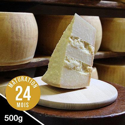 Parmigiano Reggiano 500g