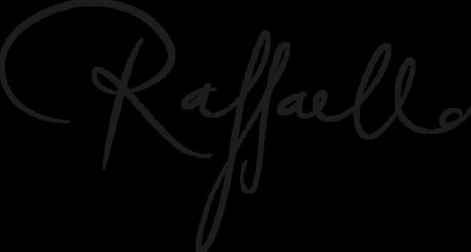 Raffaello.png