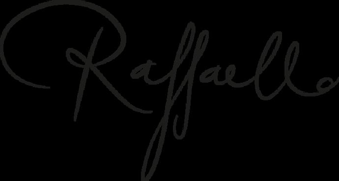 Raffaello Graphic designer directeur artistique graphiste freelance