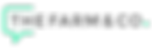 TFM&CO_logo_RVB-1.png