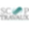 Logo Scoop Travaux
