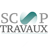 Logo Scoop Travaux