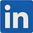 Linkedin_edited.png