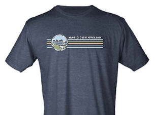 Magic City Cycliad_tshirt_Navy SS.jpg