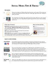 Social Media Tips & Tricks.jpg
