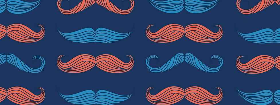Mustach header-01.png