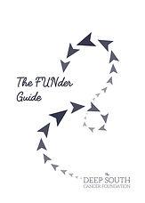 FUNder Guide Booklet '19 cover.jpg