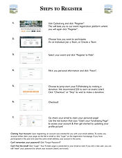 Steps to Register image.jpg