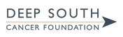 logo rectangle-03.png