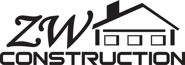ZW Construction LOGO.png