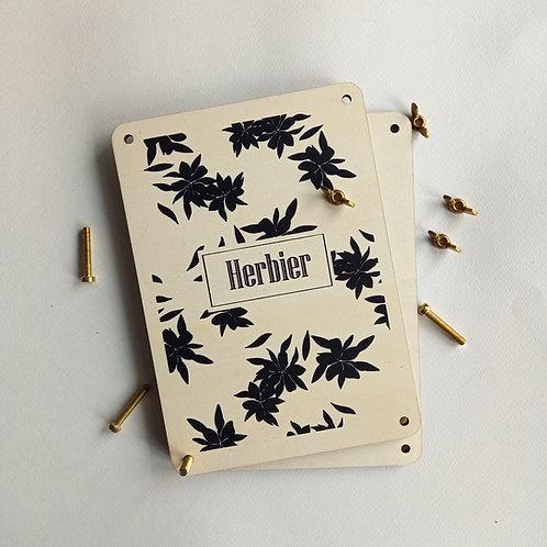 Herbier Nella