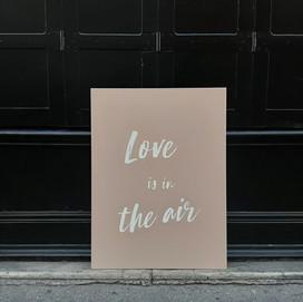 love is the air.jpg