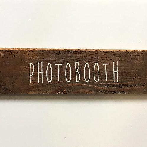 Panneau PhotoBooth2