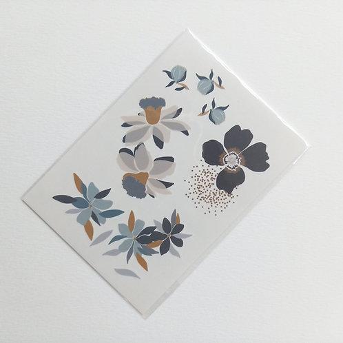 Tatouage motifs