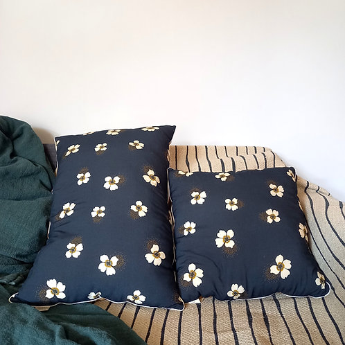 Duo Coussin Inde