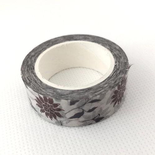 Masking tape Kali