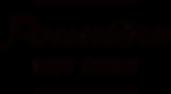 logo noirpdr copie.png