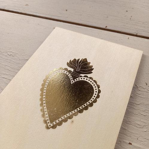 Carte coeur2
