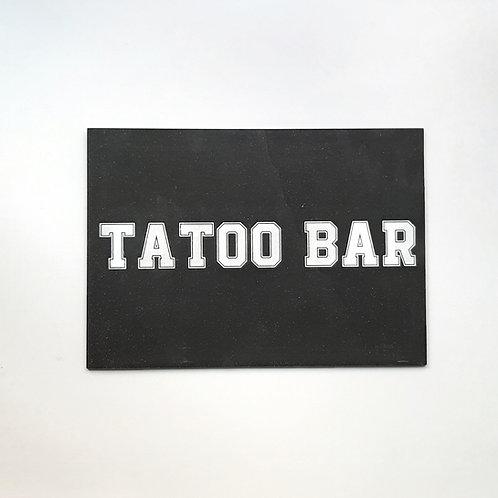 Tatoobar 3