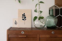 affiche en bois.jpg