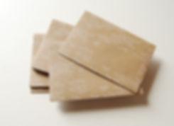 Enveloppes bâteaux