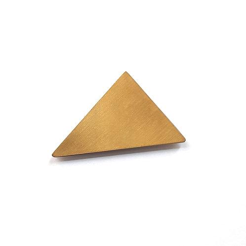 Bijou Mural triangle