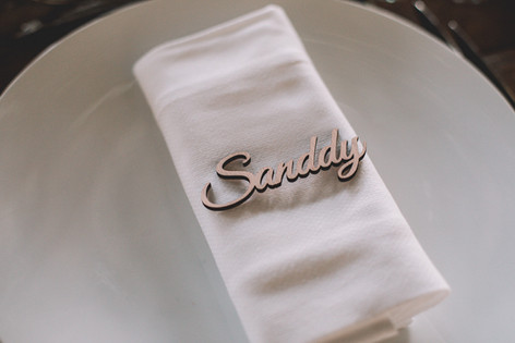 SANDDY+SIMON_laique_Lesbandits-602.jpg