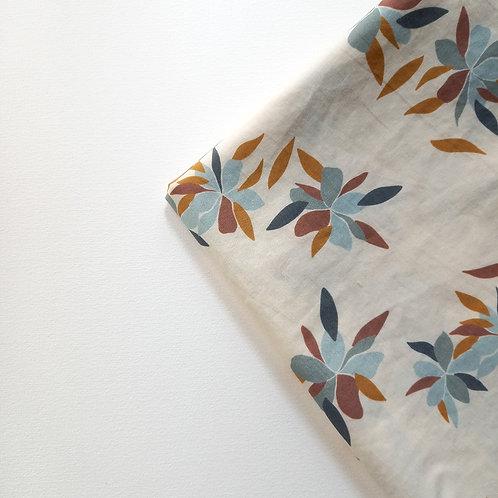 Tissu Nella