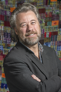 Jostein Haugum - Founder & Owner