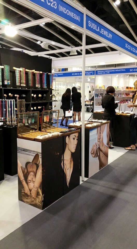 2015-EXHIBITION HONG KONG MEGA SHOW (OCT