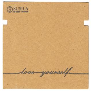 Catalog Self Love Catalog 2019 (080419 f