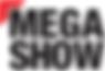 Mega-Show.png