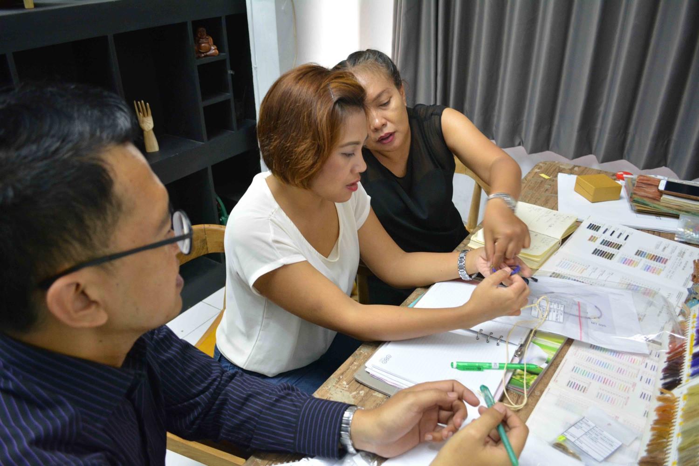 Team-planning2 copy.jpg