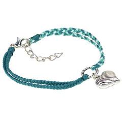 product-bracelet.jpg