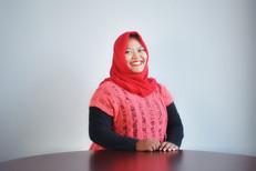 Nurul Fatimah.jpg