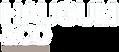 Haugum_logo.png