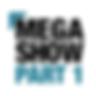 mega_show_part1_logo_1958.png