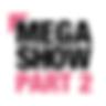 megashow_part2_logo_1961.png