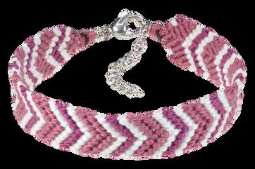 Bracelets 01.png