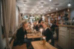 Livingstone blur effect.jpg