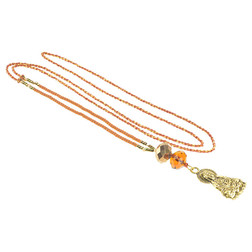 product-necklace.jpg