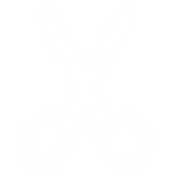 openned-scissors.png