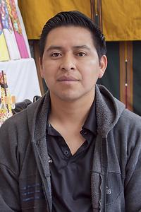 Rodrigo Canil - Artisan & Producer