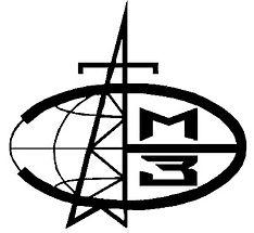 ЭМЗ Трансформатор трансформатор тока запасные части