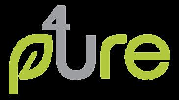 Pure4U Logo.png