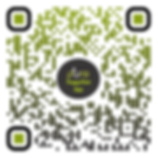 App QR Code - VeggyChat.png