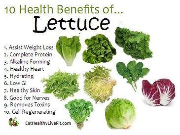 Lettuce_Benefits.jpg