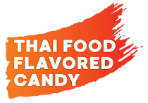 FoodFlavoredCandy-01.png