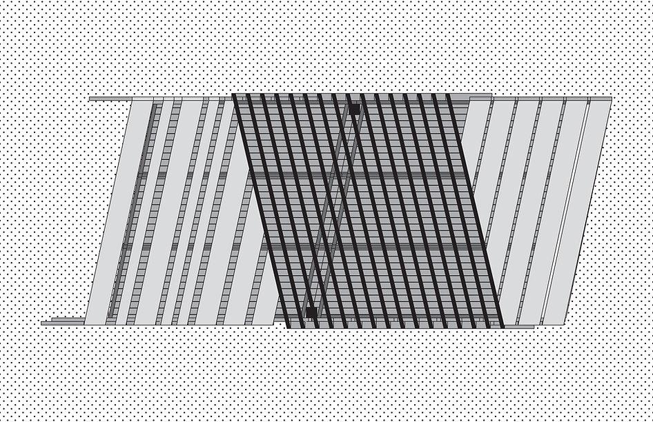 190401_Silverado_ Pavilion [Converted]-0