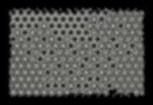 tessellation_tri converge_c_edited.jpg